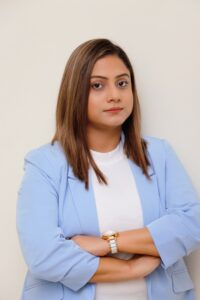 Read more about the article 5 Min Bit With Anjali Tyagi