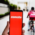 Zomato's IPO Subscription: What's in it?