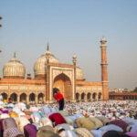 Happy Eid ul-Adha: 10 Eid Mubarak Quotes and Messages