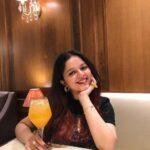 5 Min Bit With Anjali Sharma
