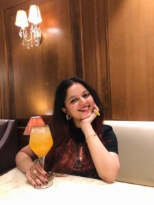 Read more about the article 5 Min Bit With Anjali Sharma