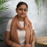 Ayushi Gupta: Fashion Goals That Help The Planet