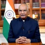 Independence Day 2021: President's Address On The Eve
