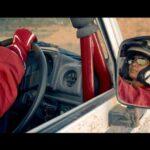 Dr. Bani Yadav – The Woman Behind the Wheel