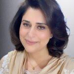 Dr. Latika Nath: The Tiger Princess