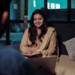 Manomithra Venkataraman – The Best of Both Worlds