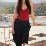 Vidisha Baliyan – Loud and Clear!