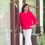 Ranjana Ghoshal: From Misery to Mastery