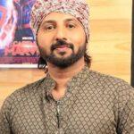 Anandha Kannan, Tamil Actor and VJ, Passes Away