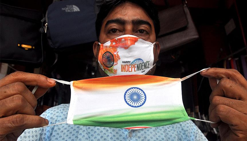 Indian-Independence-Day-2020-celebrations-take-on-a-virtual-hue