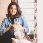 Rabiya Gill: Living, loving and empowering