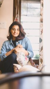 Read more about the article Rabiya Gill: Living, loving and empowering