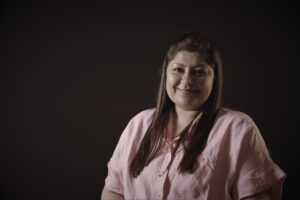 Read more about the article Pooja Shah: Making The Next-Gen Entrepreneurs