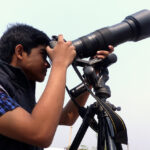 Pubarun Basu – The Journey behind Photography