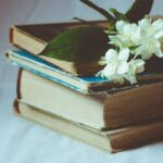 5 Books that will get you out of reading slump