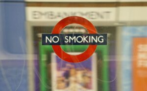 Read more about the article How to quit smoking?