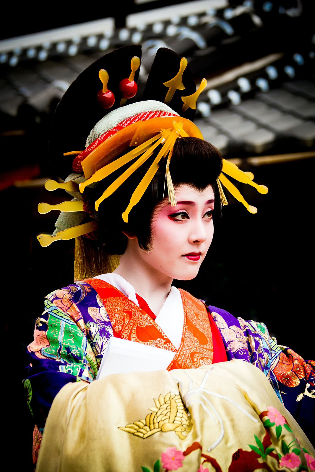 9 Amazing Things About Japanese Culture