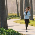 5 accessible exercises to improve heart health