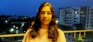 Read more about the article 5 Min Bit with Aashima Jain