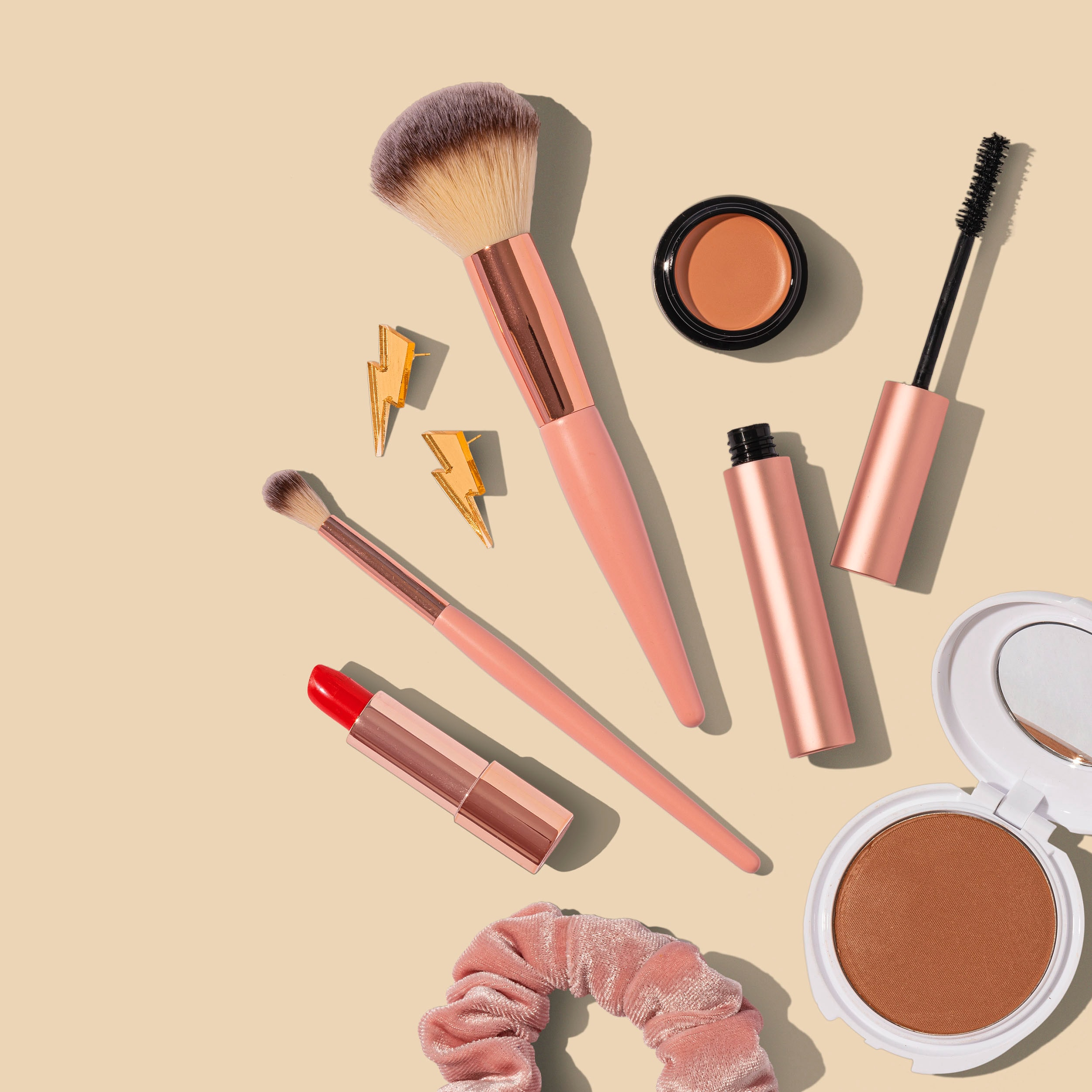 Top 7 Affordable Indian Beauty Brands