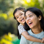 Delhi High Court: A Child Has Right To Use Mother's Surname