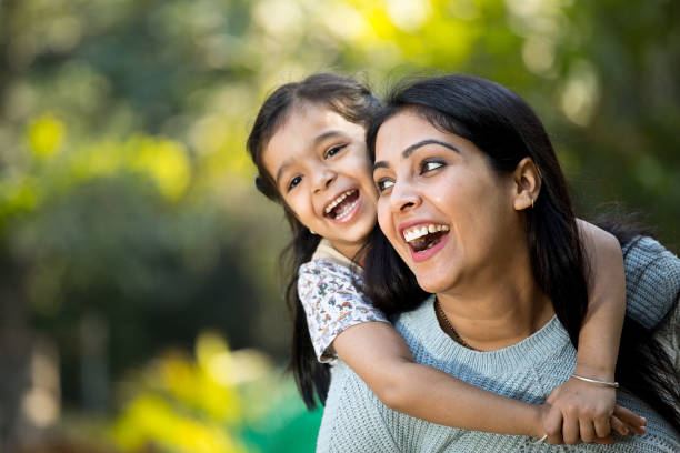 Delhi High Court observes that every child has right to use mother's surname