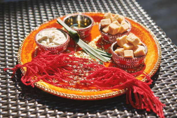 Raksha Bandhan 2021: Know the best time to tie rakhi, its history and significance