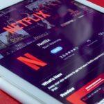 Top 7 series to binge on Netflix