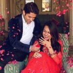 Tina Dabi and Athar Aamir Khan Granted Divorce