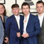 9 Indie Bands Revolutionising the Music Industry