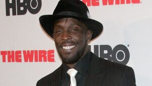 Read more about the article Michael K. Williams Found Dead in His Apartment