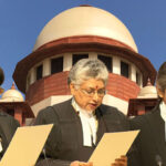 3 Women Judges Appointed in the SC: Groundbreaking Decision