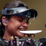 Avani Lekhara Wins Second Medal At Tokyo Paralympics