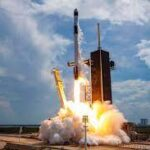 All About SpaceX's Recent Launch