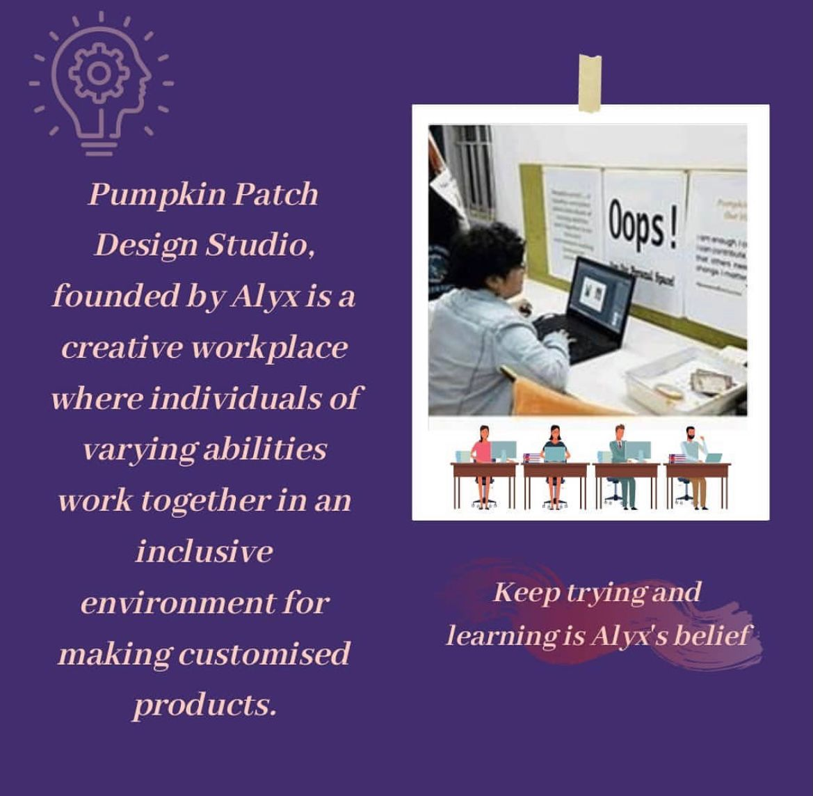 You are currently viewing Pumpkin Patch – Magic at Work