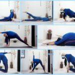 Snehal Nayak: Yoga Beyond The Mat