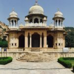10 unexplored places in Jaipur you need to check out now