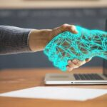 6 New Technology Trends for 2021