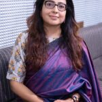 Ranjana Tripathi: Connecting to the divinity within