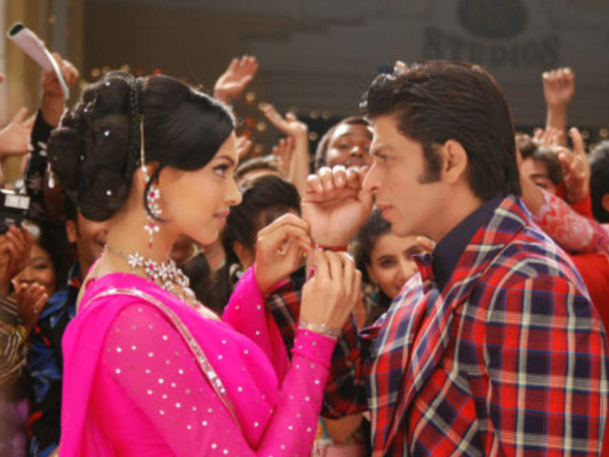 You are currently viewing 10 urdu words from Bollywood lyrics mean?