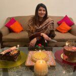 Kirti Sahdev Kanwar – Born Free