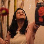 Prathiba Leo: Whatever It Takes