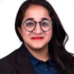 Sargun Bedi: Elevating Selfdoms with Lucid Mind