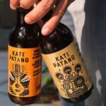 7 Must Try Indian Beers