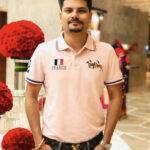 Yanuj Sharma – 1 Diary that Defined Destiny
